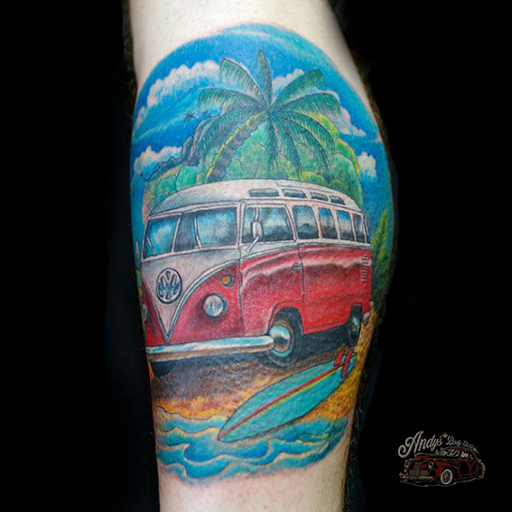 003_andy_vw_bus_tattoo_palme.jpg